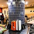 (2019年日本京阪神奈)京都車站(京都生そば もり平)_012.jpg