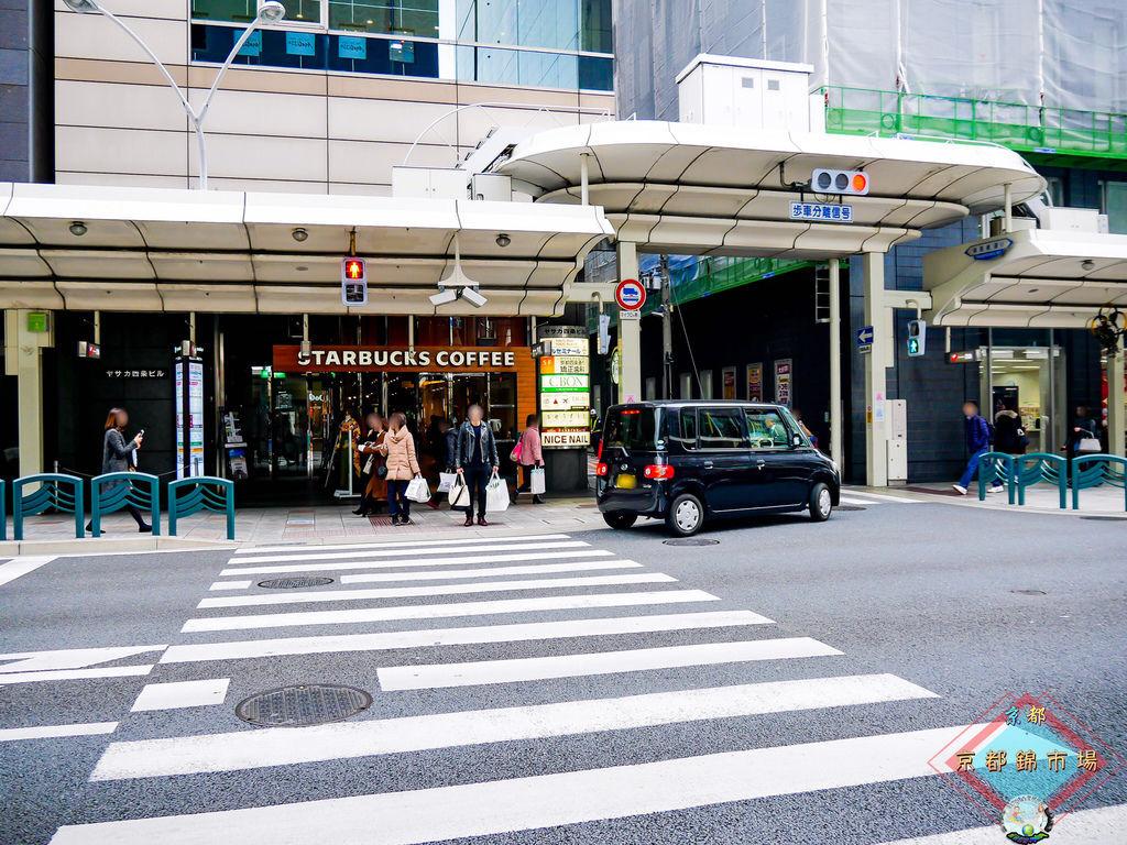 (2019年日本京阪神奈)京都錦市場_009.jpg