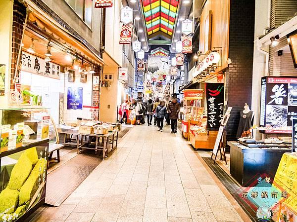 (2019年日本京阪神奈)京都錦市場_019.jpg