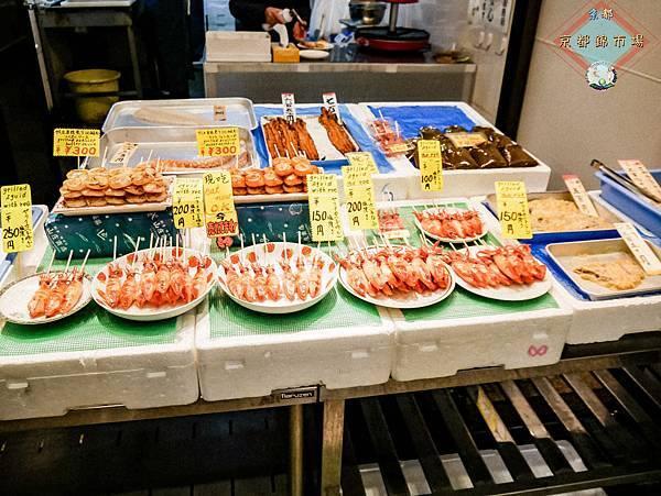 (2019年日本京阪神奈)京都錦市場_026.jpg