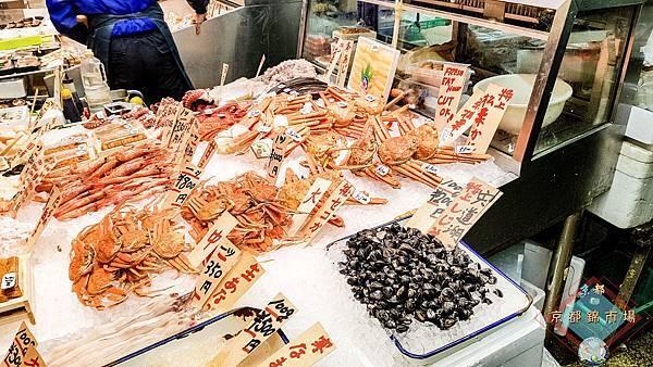 (2019年日本京阪神奈)京都錦市場_034.jpg