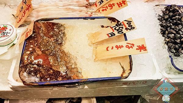 (2019年日本京阪神奈)京都錦市場_036.jpg