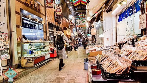 (2019年日本京阪神奈)京都錦市場_048.jpg