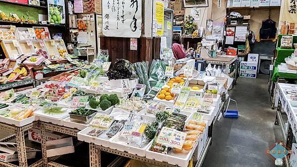 (2019年日本京阪神奈)京都錦市場_049.jpg