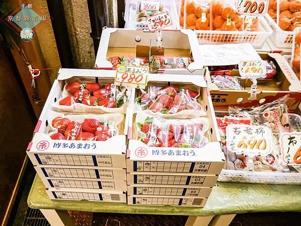 (2019年日本京阪神奈)京都錦市場_050.jpg