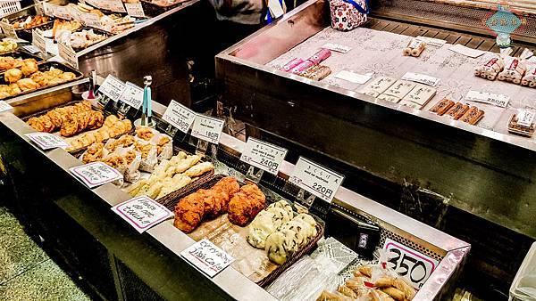 (2019年日本京阪神奈)京都錦市場_055.jpg