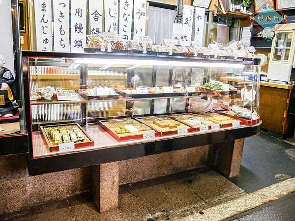 (2019年日本京阪神奈)京都錦市場_059.jpg