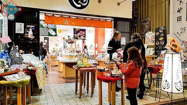 (2019年日本京阪神奈)京都錦市場_074.jpg
