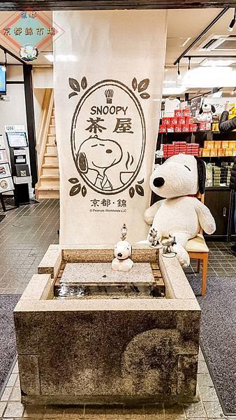 (2019年日本京阪神奈)京都錦市場_094.jpg