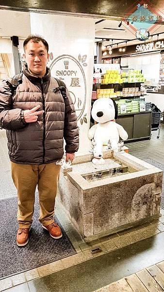 (2019年日本京阪神奈)京都錦市場_096.jpg