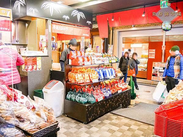 (2019年日本京阪神奈)京都錦市場_119.jpg