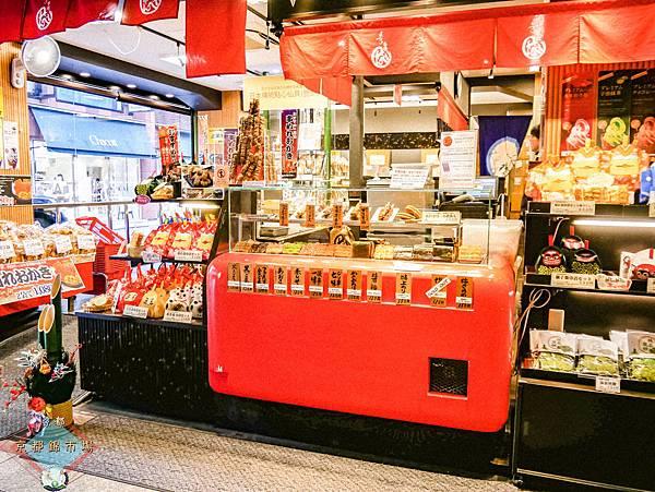 (2019年日本京阪神奈)京都錦市場_120.jpg