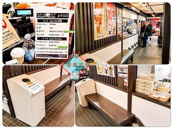 (2019年日本京阪神奈)京都錦市場_145.jpg