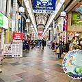 (2019年日本京阪神奈)京都錦天滿宮_006.jpg