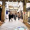 (2019年日本京阪神奈)京都錦天滿宮_007.jpg