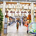 (2019年日本京阪神奈)京都錦天滿宮_009.jpg