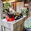 (2019年日本京阪神奈)京都錦天滿宮_016.jpg