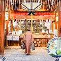 (2019年日本京阪神奈)京都錦天滿宮_022.jpg