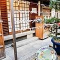 (2019年日本京阪神奈)京都錦天滿宮_024.jpg