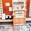 (2019年日本京阪神奈)京都錦天滿宮_023.jpg