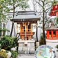 (2019年日本京阪神奈)京都錦天滿宮_038.jpg