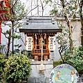 (2019年日本京阪神奈)京都錦天滿宮_043.jpg