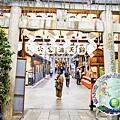 (2019年日本京阪神奈)京都錦天滿宮_046.jpg