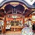 (2019年日本京阪神奈)京都錦天滿宮_049.jpg