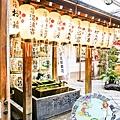 (2019年日本京阪神奈)京都錦天滿宮_051.jpg