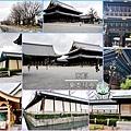 (2019年日本京阪神奈)京都東本願寺001.jpg