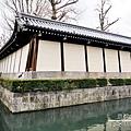 (2019年日本京阪神奈)京都東本願寺006.jpg