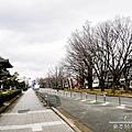 (2019年日本京阪神奈)京都東本願寺004.jpg