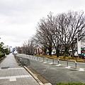 (2019年日本京阪神奈)京都東本願寺002.jpg