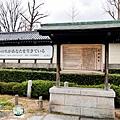 (2019年日本京阪神奈)京都東本願寺010.jpg