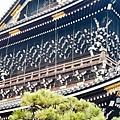 (2019年日本京阪神奈)京都東本願寺016.jpg