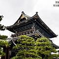 (2019年日本京阪神奈)京都東本願寺015.jpg