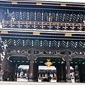 (2019年日本京阪神奈)京都東本願寺018.jpg