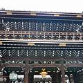 (2019年日本京阪神奈)京都東本願寺017.jpg