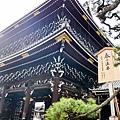(2019年日本京阪神奈)京都東本願寺014.jpg