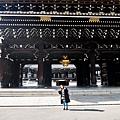(2019年日本京阪神奈)京都東本願寺019.jpg