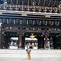(2019年日本京阪神奈)京都東本願寺020.jpg