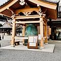(2019年日本京阪神奈)京都東本願寺022.jpg