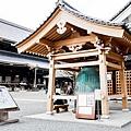 (2019年日本京阪神奈)京都東本願寺024.jpg