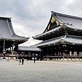 (2019年日本京阪神奈)京都東本願寺027.jpg