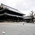 (2019年日本京阪神奈)京都東本願寺030.jpg