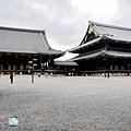 (2019年日本京阪神奈)京都東本願寺029.jpg