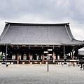 (2019年日本京阪神奈)京都東本願寺031.jpg