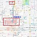 (2019年日本京阪神奈)京都東本願寺032.jpg