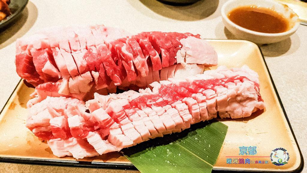 (2019年日本京阪神奈)啾啾燒肉035.jpg