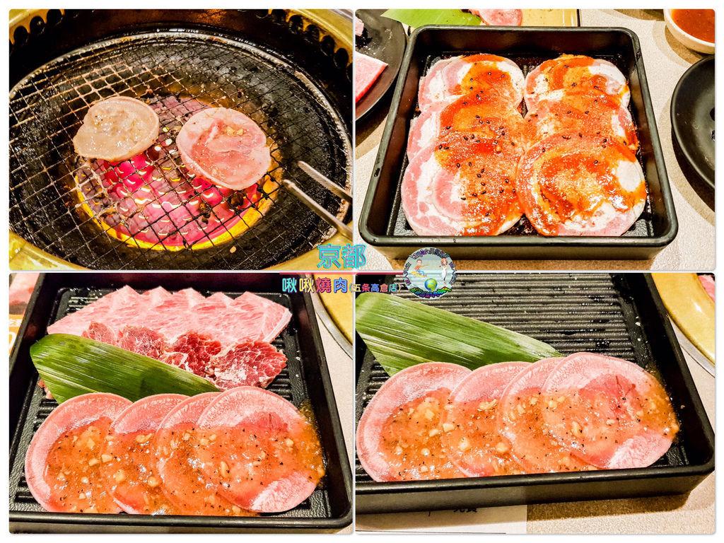 (2019年日本京阪神奈)啾啾燒肉038.jpg